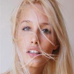 Lila Salet Image