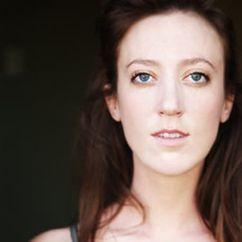 Allison Goodman Image