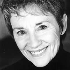 Carol Florence Image