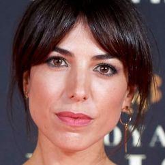 Alicia Rubio Image