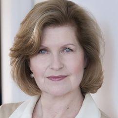 Yvonne Erickson Image