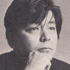 Yasutaka Tsutsui Image