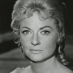 Barbara Werle Image