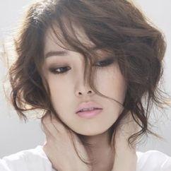 Kang Hae-In Image