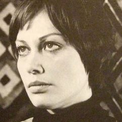 Tzvetana Maneva Image