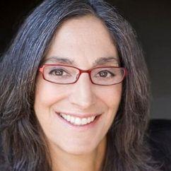 Miriam Cutler Image