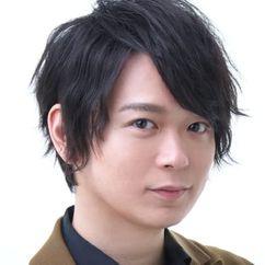 Shunichi Toki Image