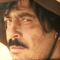 Luis Rodriguez Image