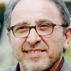Ernesto Mahieux Image