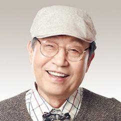 Shin Goo Image