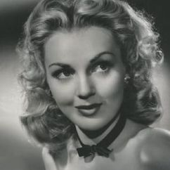 Lynn Merrick Image
