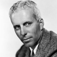 Howard Hawks Image