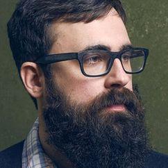 Jared Hess Image