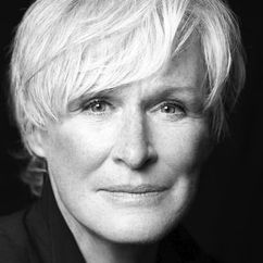 Glenn Close Image