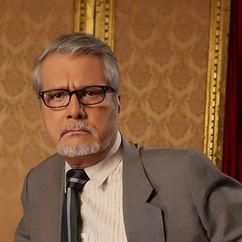 Ronaldo Valdez Image