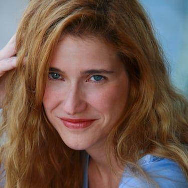 Yvonne Landry Image