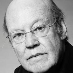 Sten Ljunggren Image