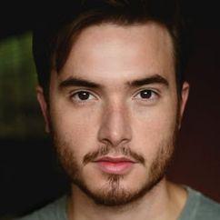 Matt Kane Image