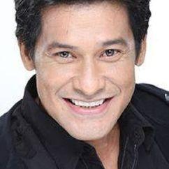 Julio Diaz Image