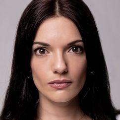 Sabrina Praga Image