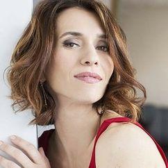 Teresa Saponangelo Image