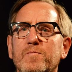 Michael Smiley Image