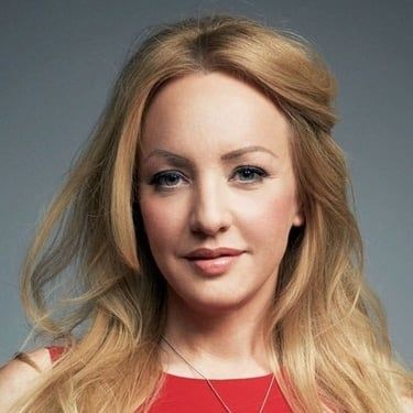 Wendi McLendon-Covey Image