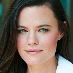 Christin Sawyer Davis Image