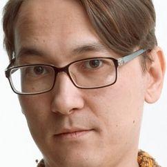 Vladimir Kropotov Image