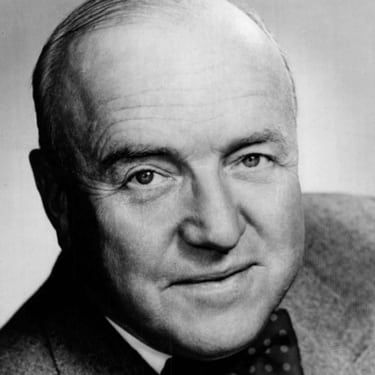 William Frawley Image