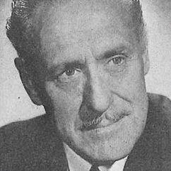 Herbert Heyes Image