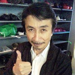 Shigeru Ushiyama Image