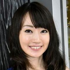 Nana Mizuki Image