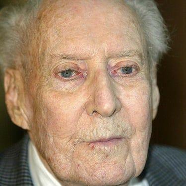 Irving Brecher