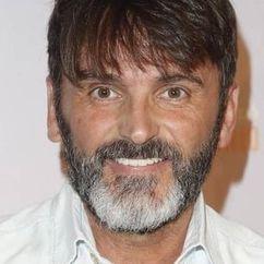 Fernando Tejero Image