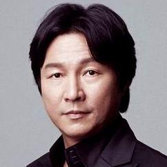 Yoo Ha-bok Image
