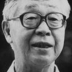 Tatsuo Matsumura Image
