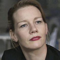 Sandra Hüller Image