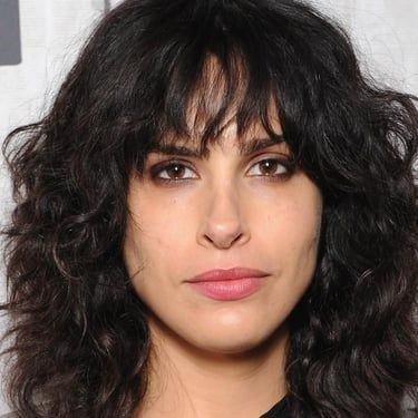 Desiree Akhavan Image