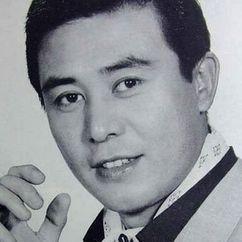 Guan Shan Image