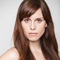 Lauren Reeder Image