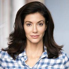 Jennifer Titus Image