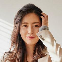Song Yun-ah Image