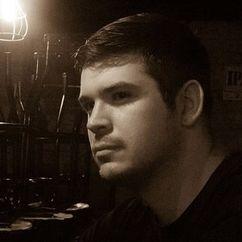 Jayme Schmitt Image