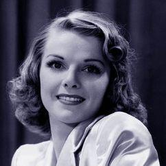 Linda Hayes Image