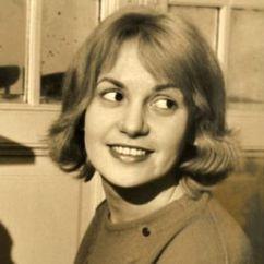 Giuliana Calandra Image