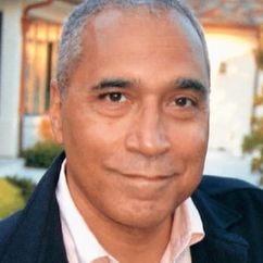 Shelby Steele Image