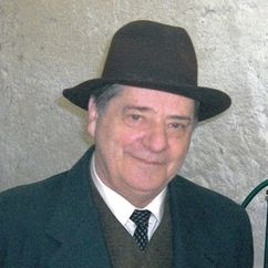 Olivier Perrier Image