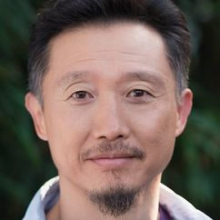 Joseph Steven Yang Image
