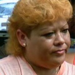 Rosalinda Ramirez Image